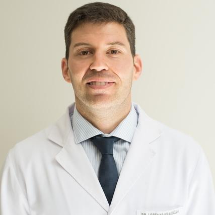Lorenzo Manavella